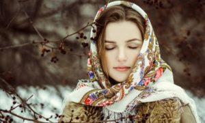 Названы основные причины смерти российских женщин