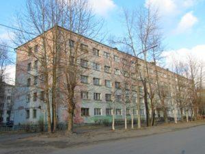 В России появятся общежития для осужденных женщин с детьми