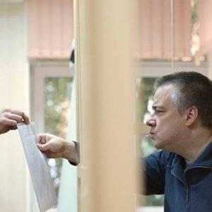 Константин Пономарев придумывает новые маневры