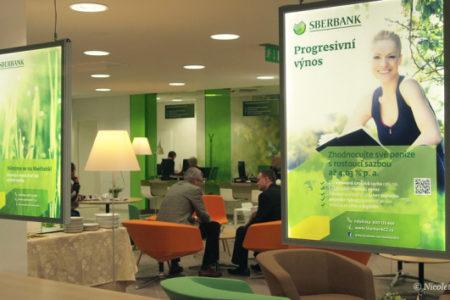 Сбербанк объяснил, почему чехам, а не россиянам выдает ипотечный кредит под 3%