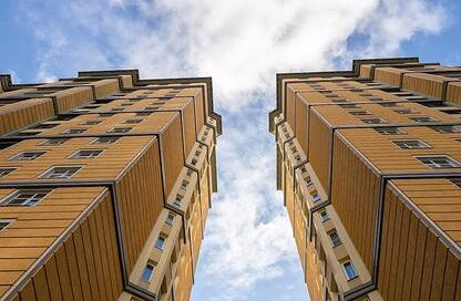 В России появится новая платформа по аренде квартир