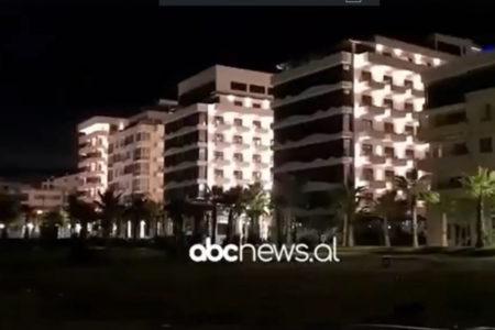 Погибли от удушья: российских туристов нашли мертвыми в сауне отеля в Албании